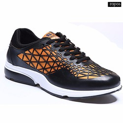 Giày Sneaker Nam Thể Thao Zapas Giá Rẻ GS006OR