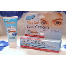 Kem chống thâm quầng mắt Mayfair Eyes Cream