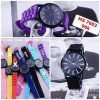 Đồng hồ thời trang teen