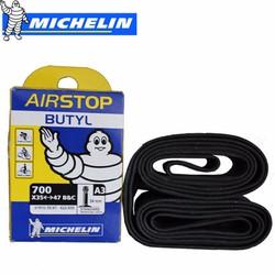 Ruột xe Michelin A3 - YXD-3108