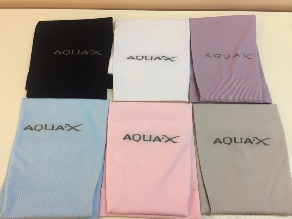 Găng Tay Chống Nắng Hàn Quốc Aqua 4