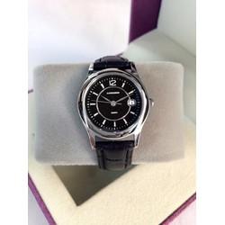 Đồng hồ thời trang nữ đẹp sang trọng LG8995L-1AV-W