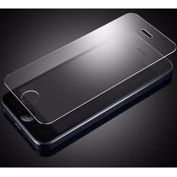 2 Kính cường lực iPhone 5