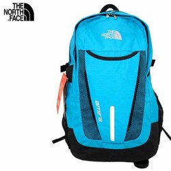 Balo The North Face Amira