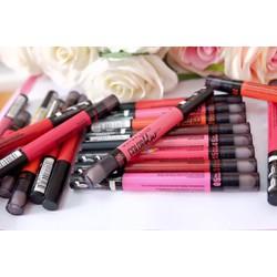Son Lip Studio Color Blur
