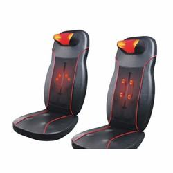 Đệm ghế massage Neck Back Cushion 958 PH-NC mã MD1