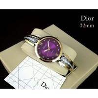 đồng hồ cao cấp giá rẻ chống nước 3atm