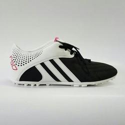 giày đá banh F50