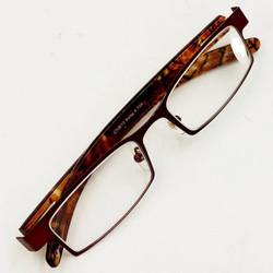 Gọng kính cận thời trang USA Foster Grant MS44988
