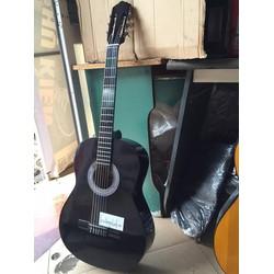 Đàn ghita classic giá rẻ