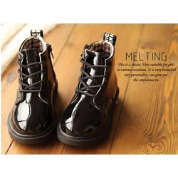 giày boot xinh cho bé trai - gái giá rẻ