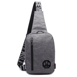 Túi xách đựng Ipad, đồ dùng cá nhân