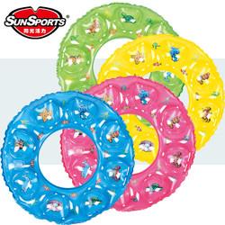 Phao trẻ em Sun Sports 60cm