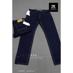 Quần Jeans Nam American Eagle