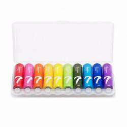 Pin AAA Xiaomi Rainbow 7