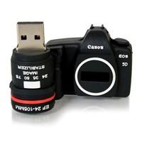 USB Máy Chụp Ảnh Canon 4Gb