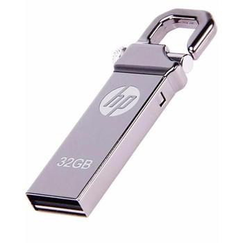 USB HP 32GB