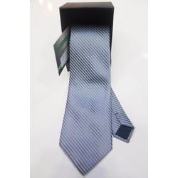 [ Chuyên sỉ - lẻ ] Cà vạt nam Facioshop CN13 - bản 8cm