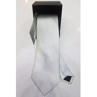 [ Chuyên sỉ - lẻ ] Cà vạt nam Facioshop CB13 - bản 8cm
