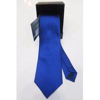 [ Chuyên sỉ - lẻ ] Cà vạt nam Facioshop CC10 - bản 8cm