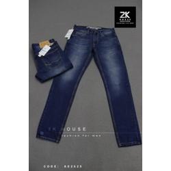 Quần Jeans Nam American Eagle - AE