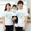 Áo cặp gia đình cực đẹp