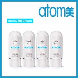 Kem nền BB cream Atomy SPF30.PA++ 40ml