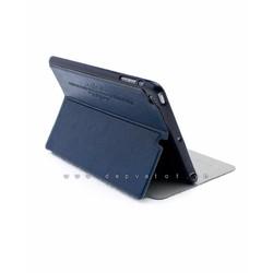 Bao da Samsung Galaxy Tab A 2016 7 inch