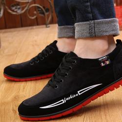Giày sneaker nam trẻ trung LG-223