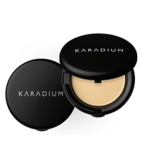 Phấn Collagen Karadium SPF50