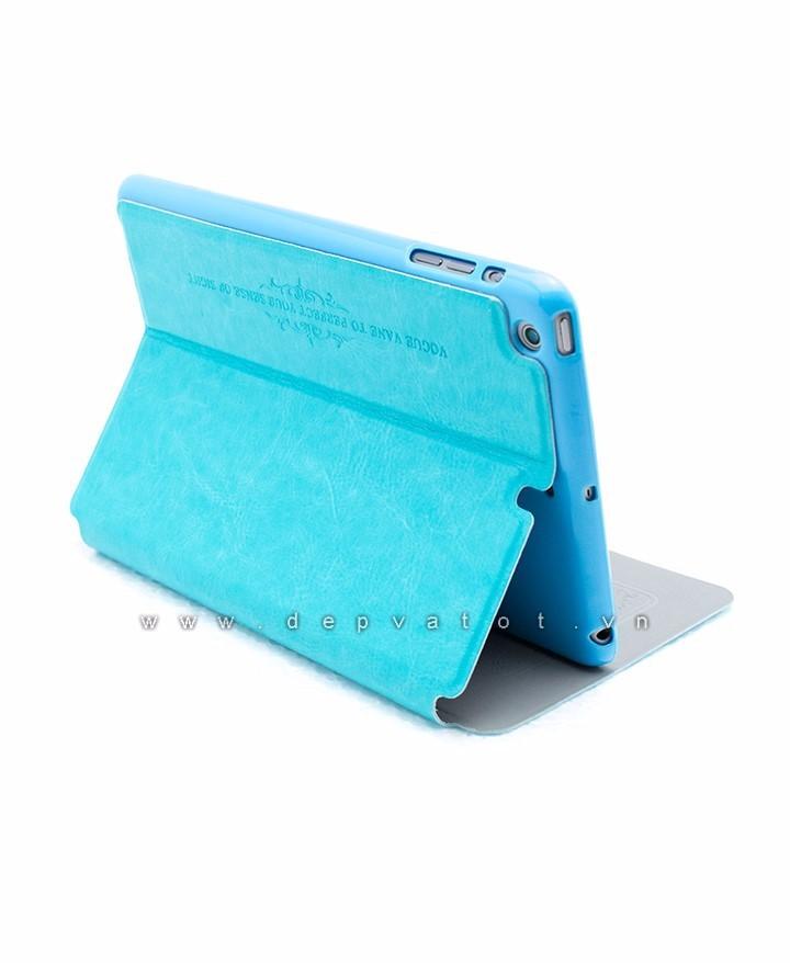 Bao da Samsung Galaxy Tab A 10.1 inch 2016 T580 T585 15