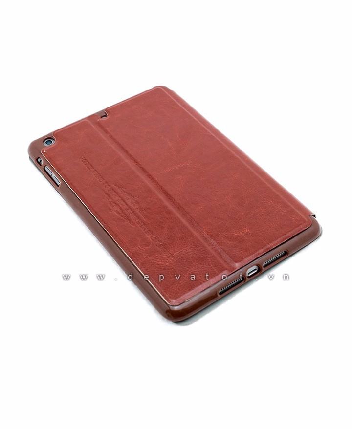 Bao da Samsung Galaxy Tab A 10.1 inch 2016 T580 T585 6