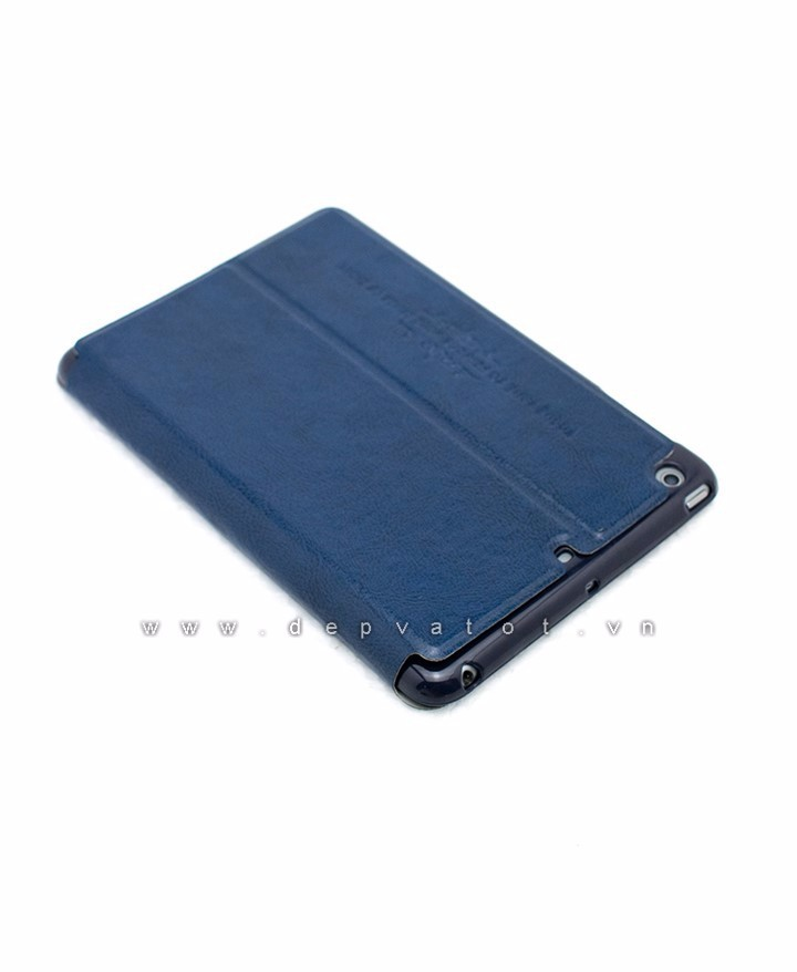 Bao da Samsung Galaxy Tab A 10.1 inch 2016 T580 T585 7