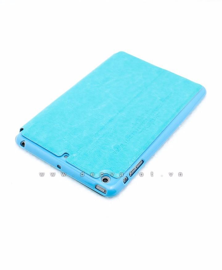 Bao da Samsung Galaxy Tab A 10.1 inch 2016 T580 T585 16