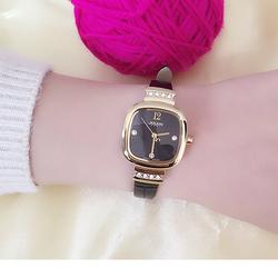Đồng hồ nữ cao cấp XSX1067