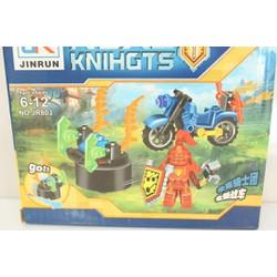c07b52 simg b5529c 250x250 maxb Dụng cụ xếp hình anh hung Axl Lego Nexo Knights