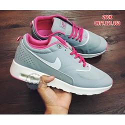 Giày Nike thea nữ
