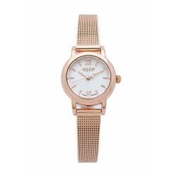 Đồng hồ  Nữ thời trang cực bền JU1119