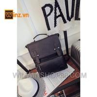 Balo Nữ Thời Trang Giá rẻ chỉ có tại WIinz.vn
