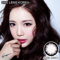 Lens Hue Korea