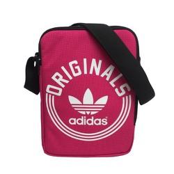 Túi đeo chéo Ipad Originals Pink