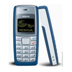 Điện thoại Nokia 1110i Chính Hãng Bảo hành 3 Tháng