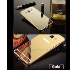 Ốp lưng vàng Samsung Galaxy Grand Prime G530