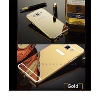 Ốp lưng vàng Samsung Galaxy J5