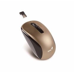 Chuột quang không dây Genius NX 7010