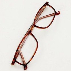 Gọng kính cận nhựa Foster Grant MS21539