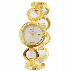 Đồng hồ nữ cao cấp TS 8262