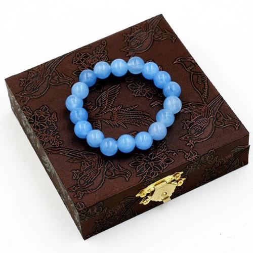 Xâu chuỗi đeo tay đá mắt mèo xanh dương 8 li - 3953140 , 3355662 , 15_3355662 , 130000 , Xau-chuoi-deo-tay-da-mat-meo-xanh-duong-8-li-15_3355662 , sendo.vn , Xâu chuỗi đeo tay đá mắt mèo xanh dương 8 li