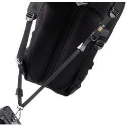 Dây đeo máy ảnh Blackrapid BACKPACK STRAP