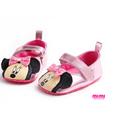 Giày Búp Bê Mickey